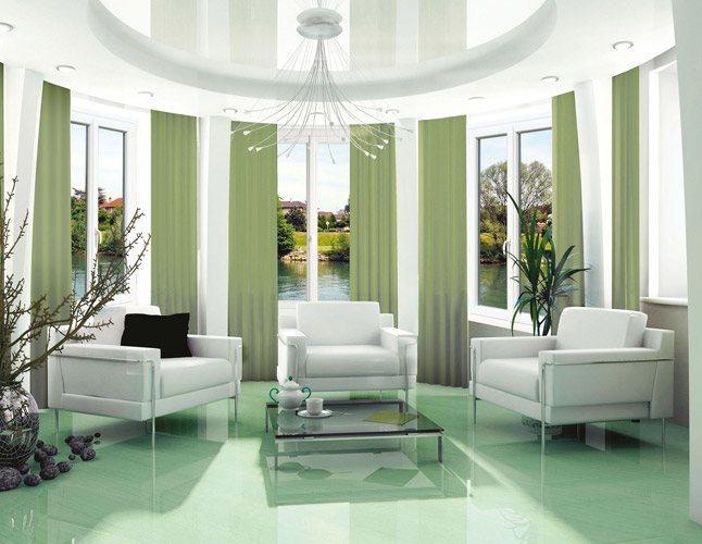 pourquoi changer ses fen tres et menuiseries. Black Bedroom Furniture Sets. Home Design Ideas