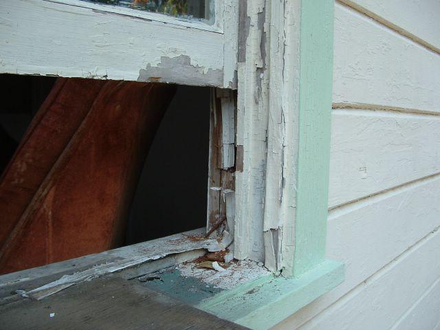 ce qu'il faut savoir avant de changer ses fenêtres