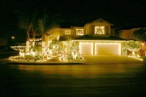 Les bons modèles d'ampoules à led pour éclairer votre maison