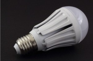 led-bulb-10w-samsung
