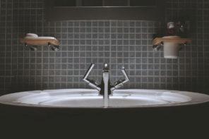 Aménager la salle de bain : une harmonie et un gain d'espace
