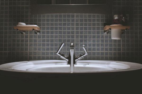 salle-bain-ambiance