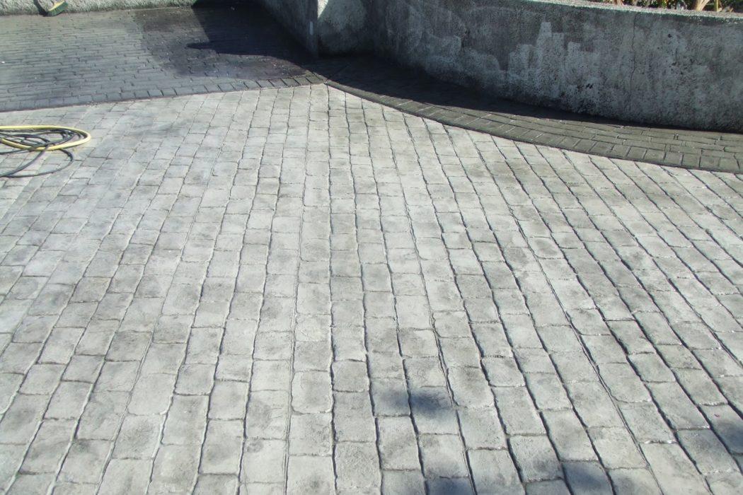 betonimprime2