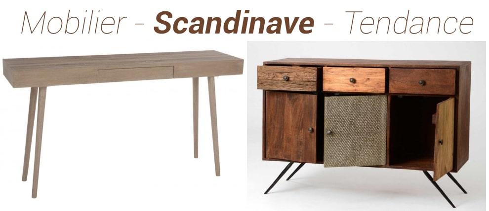 aux portes de la d co votre sp cialiste de la d co scandinave. Black Bedroom Furniture Sets. Home Design Ideas