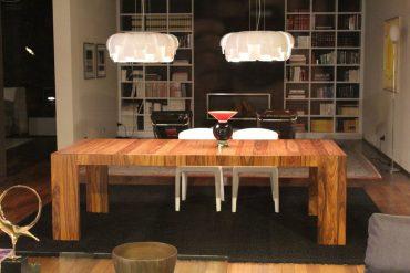 meuble-bois-maison