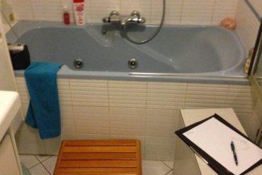 douche-italienne-projet-chantier