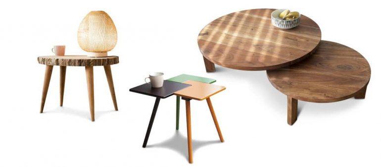 table-basse-maison
