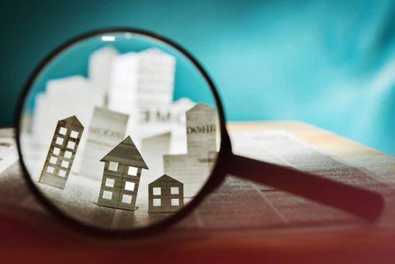 diagnostic immobilier dpe