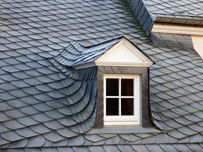 Quelle Fenêtre De Toit Devez Vous Installer Ma Belle Maison