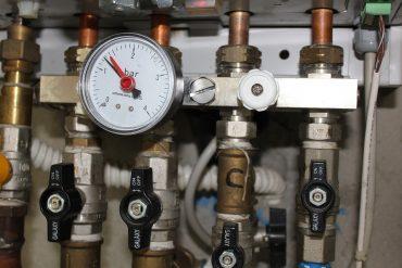 Quels avantages à installer une chaudière gaz ?