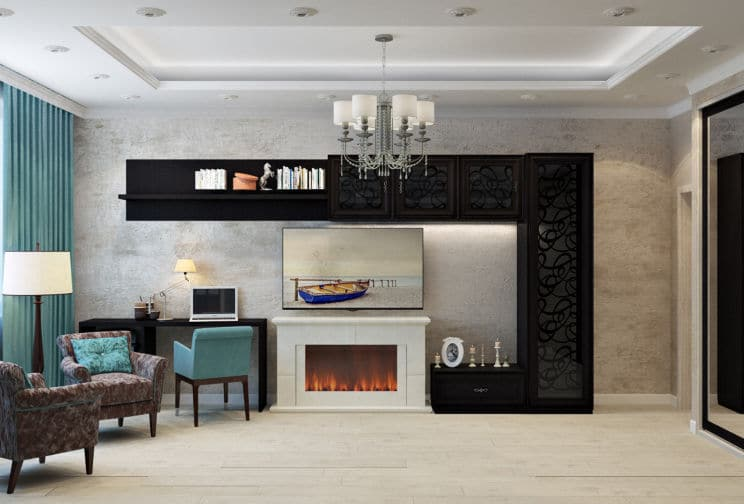 design art maison