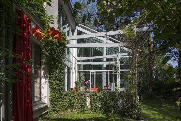 Comment faire pour couvrir une terrasse ?
