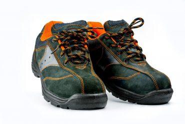 Baskets de sécurité : la nouvelle génération de chaussures de sécurité