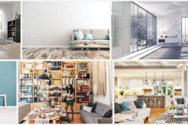 Achetez vos meubles sur internet, c'est possible !