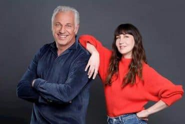 «M comme Maison» l'émission déco de Stéphane Thébaut arrive sur C8
