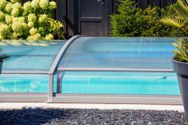 visu coulissant pourquoi investir piscine devez.jpg