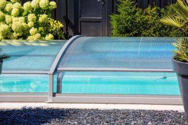 Pourquoi devez-vous investir dans un abri de piscine coulissant ?