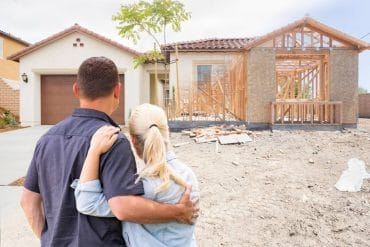 Construction de maison : par où commencer ?