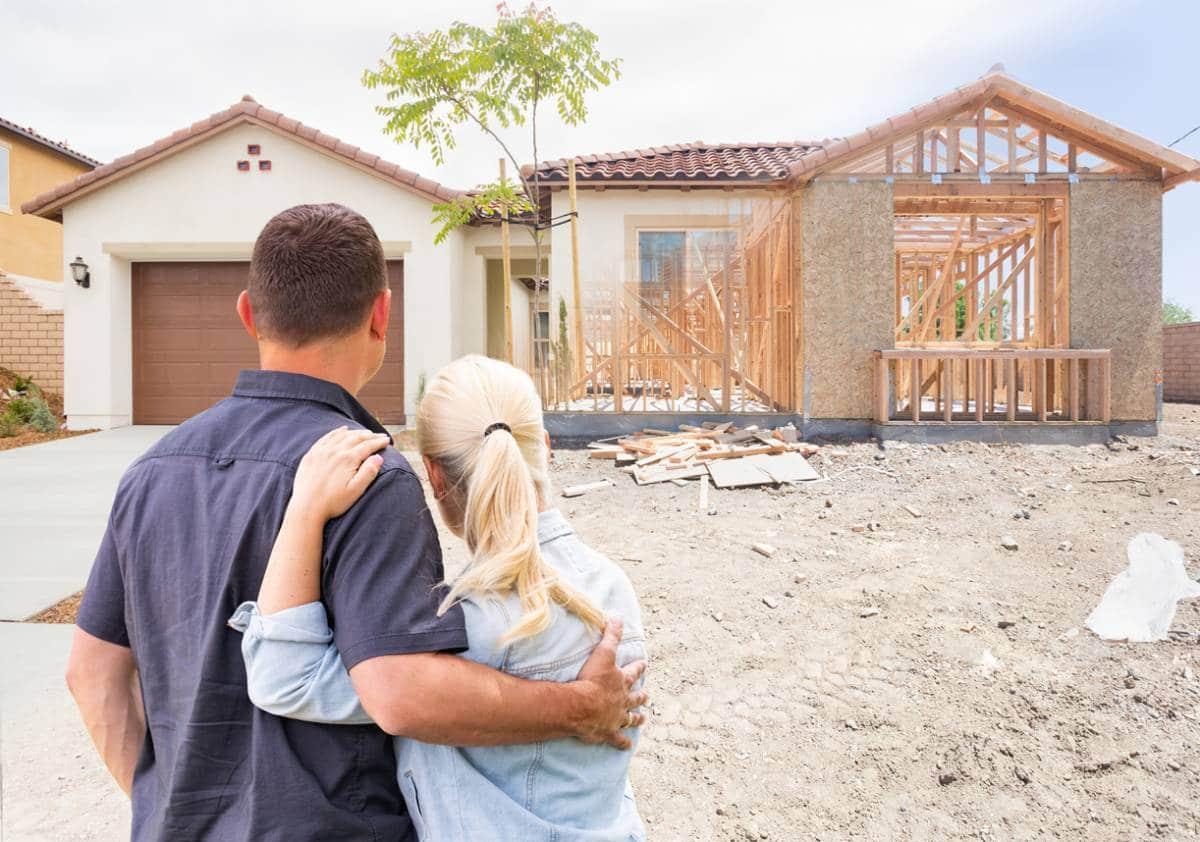 image construction commencer maison par.jpg