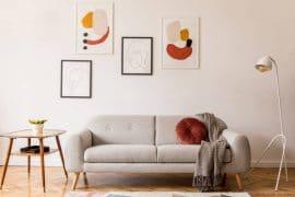 img abstraite peinture.jpg