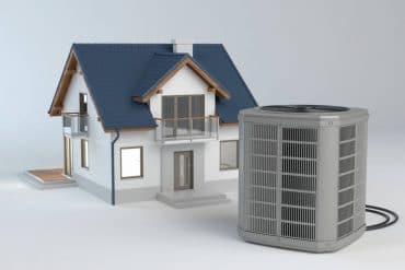 Maison individuelle : peut-on échapper à l'étude thermique ?
