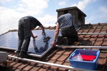Les panneaux solaires : quels sont les avantages pour les particuliers?