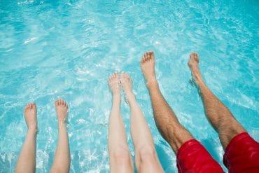 Faire construire une piscine individuelle : procédure, avantages et modèles